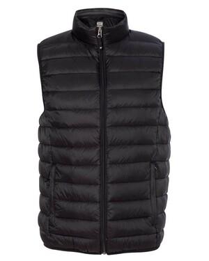 32 Degrees Packable Down Vest