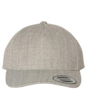 Classics™ Wool Blend Cap