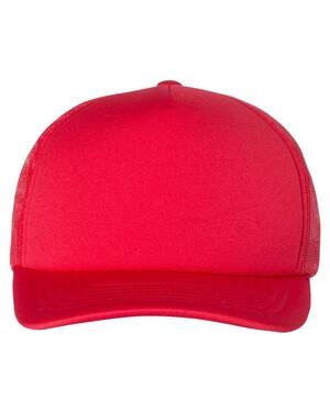 Classics™ Foam Trucker Cap