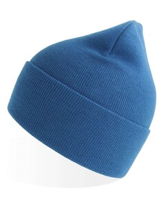 Atlantis Headwear PURB