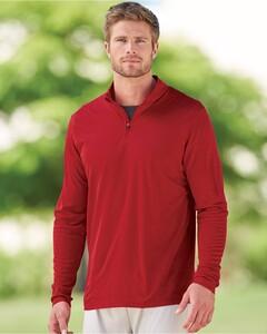 Augusta Sportswear 2785 Tagless/Printed