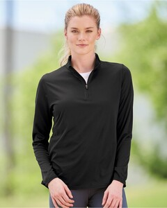Augusta Sportswear 2787 Tagless/Printed