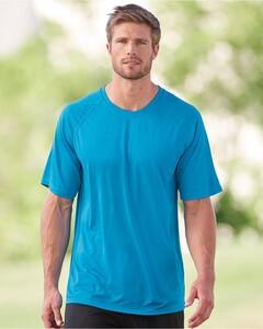 Augusta Sportswear 2790