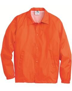 Augusta Sportswear 3100 Male
