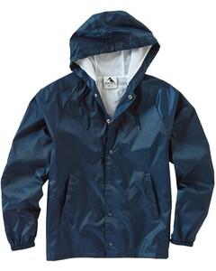 Augusta Sportswear 3102