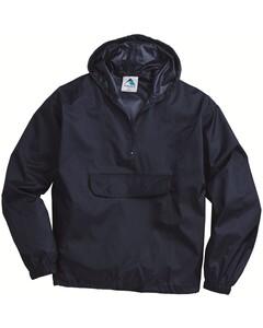 Augusta Sportswear 3130