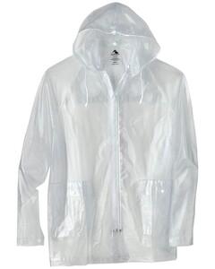 Augusta Sportswear 3160