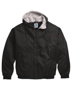 Augusta Sportswear 3280 Fleece