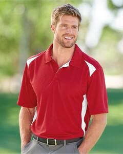 Augusta Sportswear 5012