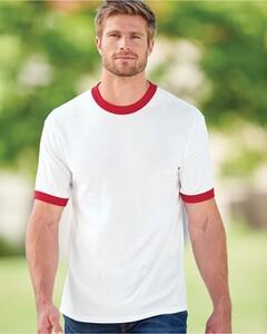 Augusta Sportswear 710