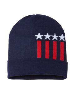 Cap America RK12