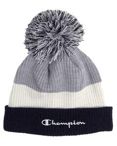 Champion CH2082