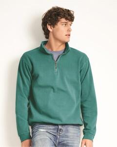 Comfort Colors 1580 Cotton/Polyester Blend