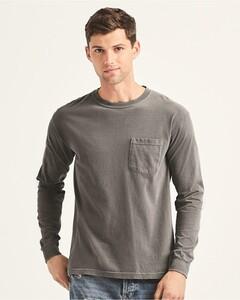 Comfort Colors 4410 100% Cotton