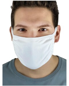 Fruit of the Loom 5PMask