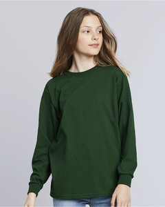 Gildan 5400B Jersey Knit