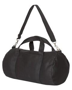 Liberty Bags 3301