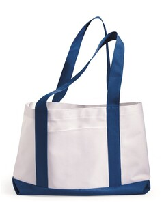 Liberty Bags 7002 ONE