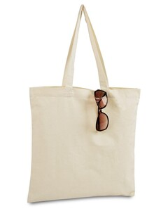 Liberty Bags 8502 ONE