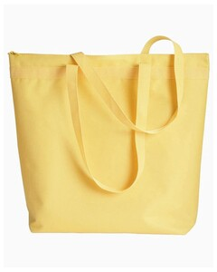 Liberty Bags 8802 ONE