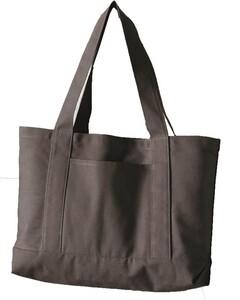 Liberty Bags 8870