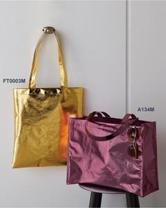 Liberty Bags FT003M