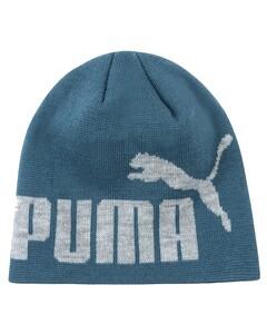 Puma PV1654