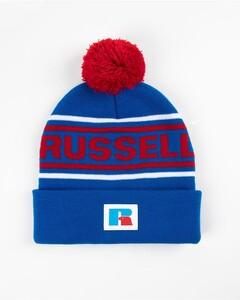 Russell Athletic U021UHBXX