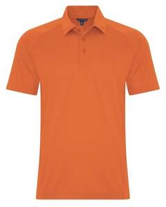 Coal Harbour S3561 Orange