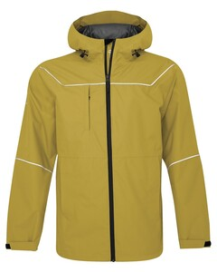 Dryframe DF7634 Yellow