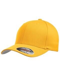 FlexFit ATC6277 Yellow