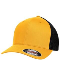 FlexFit ATC6511 Yellow