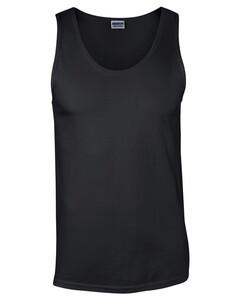 Gildan 0220 Black