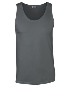 Gildan 0220 Gray