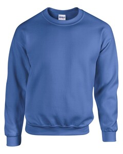 Gildan 1801 Blue