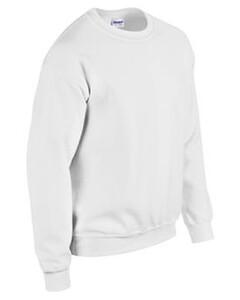 Gildan 1801 White
