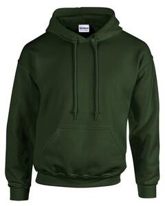Gildan 1850 Green