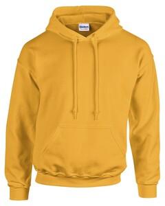 Gildan 1850 Yellow