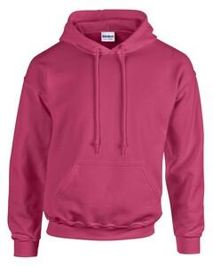 Gildan 1850 Pink