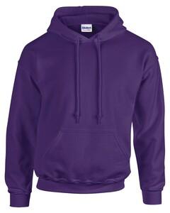 Gildan 1850 Purple