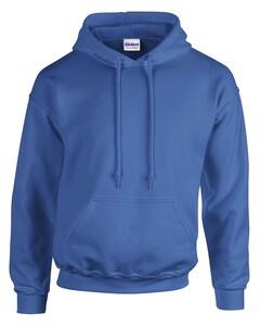 Gildan 1850 Blue