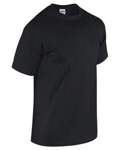 Gildan 5000 Black