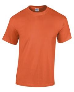 Gildan 5000 Orange