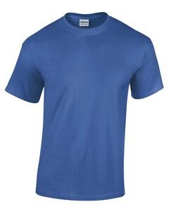 Gildan 5000 Blue