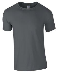 Gildan 6400 Gray
