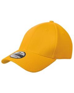 New Era NE1000 Yellow