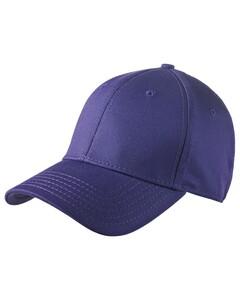 New Era NE1000 Purple