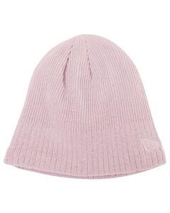 New Era NE900 Pink