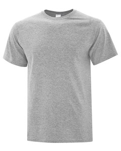 The Authentic T-Shirt Company ATC1000 Heather