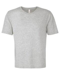 The Authentic T-Shirt Company ATC8000 Gray
